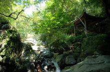 2016年暑假回宜春,虽然是宜春人,却没去过靖安,与同学们一起,约着去观音岩,顺便去漂流~