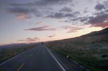 祖国的大好江山在和平的阳光下显得格外美丽