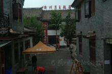 滦州古城,实在不值得一去