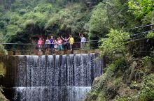 """大奇山离杭州很近,曾有过""""江南第一名山""""的美誉,又是浙江20处国家森林公园之一,山也不高,而且有山有"""