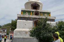 藏传佛教圣地!塔尔寺