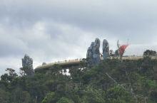 美好的岘港旅游结束啦,发几张照片吧