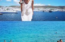 土耳其|承包爱琴海,小众度假地—博得鲁姆 土耳其所有目的地里我觉得各方面都很满意的一个城市,可能前面