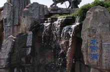 太湖文博园,值得一游,就是门票价格太贵。