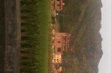 老家的芙蓉山