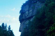 神仙居是国家5A级景区,也是仙居最美的景点。相比黄山泰山来说,这里的游客不算多。去年国庆来爬神仙居,
