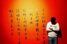 当现代雕塑艺术遇到古老的皇家家庙  中国青年艺术家任哲携36件凝聚个人心血的作品亮相太庙 这也是60
