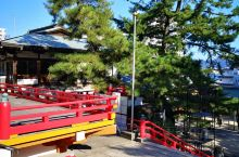 赤間神宮(あかまじんぐう),Akama Shrine,位于日本山口县下关市,建于1191年。赤间神宫