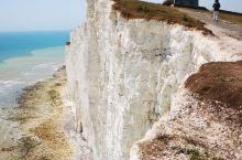 去英国如果不看白崖,不去比奇角,一定会倍感遗憾!