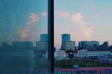"""北京大学,简称""""北大"""",由中华人民共和国教育部直属,位列""""211工程""""、""""985工程""""、""""世界一流大"""