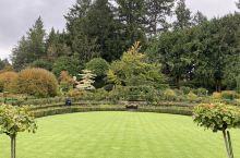 维多利亚岛布查特私家花园(四)