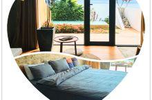 去大理|就应挑选一家海景酒店,悠闲的度假  —— 这家酒店,就在海东的别墅区,风景超好的。 民宿经营