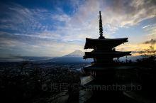 东京-新仓山浅间公园 去程是一次失败的经历。当时用Google map搜索了一下怎么去,看见第一条出