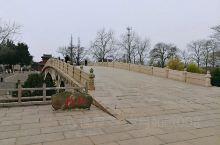 赵州桥,小时候课文中的那座桥