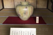 列入世遗名录的珍贵古迹——京都仁和寺 京都仁和寺是日本真言宗御室派总寺,建于公元886年。历史上有许