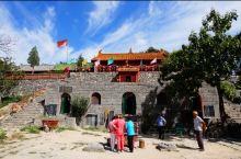 """我国第一个""""麻疯病人""""收治所是座寺院,在河南省卫辉市。这座古刹叫""""香泉寺""""。始建于北齐年间,曾为""""豫"""