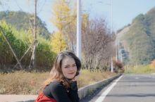 活得乐观开朗,快乐健康[太阳][太阳] 肇兴侗寨 我是侗族妹子丹丹