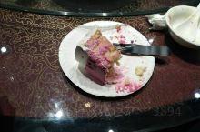 蛋糕还是丹香好