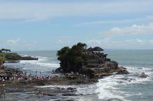 感觉巴厘岛没有大家夸的那样美。