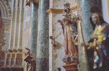 格拉纳达小众景点 皇家礼拜堂+ 圣热罗尼莫修道院+圣胡安教堂。……  格拉纳达·Vega de Gr