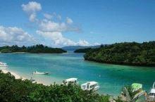 日本四国濑户内海的小豆岛,是日剧「为了N」的取景地,气候温和,拥有观光景点「寒霞溪山谷」、「小豆岛橄