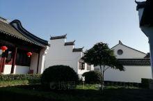 崇明学宫,博物馆