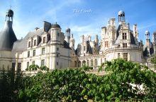 环球城堡巡礼,那些童话原来是真的 王子与公主幸福地生活在一起They lived happily e