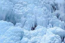 """我住的城市从不下雪,记忆却堆满冷的感觉""""这是多少南方人的无奈。在蜀地常有人千里迢迢,远赴北方,只为一"""