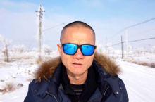 《班超出塞》新疆轮台:轮台东门送君去,去时雪满天山路。2020我们继续砥砺前行~