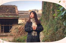 网红的无人村,来了几个杭州人,想看看早年嵊山岛如此规模的鱼村,为什么会搬走空无一人。答案意料之外,也