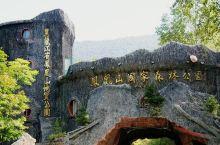 黑龙江凤凰山两日游记: D1从哈尔滨出发途经五常、山河屯林业局,东方红林场,欣赏美丽的拉林河风光…午