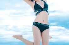 在关岛,喜欢海滩的,杜梦湾区沿岸有Ypao Beach、Matapang Beach、Gognaga