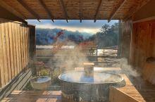 作为日本三大名温泉之一,下吕温泉有着它独特的气质。 位于日本中部地区,从名古屋可坐JR直达,也让下吕