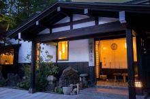 妙乃汤  位于秋田仙北市田沢湖,在十和田·八幡平国立公园的乳头山麓中涌出大量泉水,由此形成的七处温泉