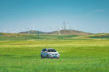 呼伦贝尔大草原全线攻略(路线、景点) 呼伦贝尔的最佳游玩时间为6月-8月,这个时间段的草长的最好,但