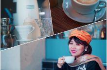 巴斯|巴斯必去英式咖啡馆Mokoko  Mokoko是我在英国的时候爱上的第一家咖啡馆。不仅是因为它