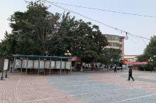 绥中·葫芦岛