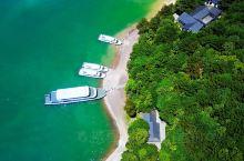 全国第一个解禁的地方,1078座岛的洗肺氧吧,一生一定要去一次... 2月13号,千岛湖成为全国第一