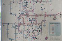 日惹的公交图,还有各种颠覆你想象的水果