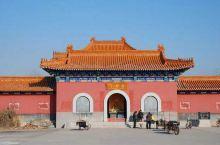 兴国寺俗称丈八佛寺,位于博兴县寨郝乡寨高村西北角。始建于天平元年(公元534年),自隋唐至清代,屡屡
