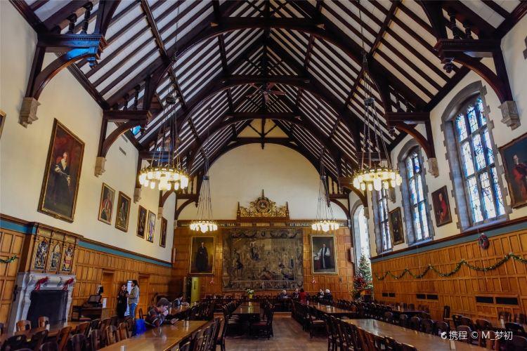 University of Toronto4