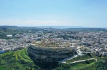 马耳他这个岛国原先的首都  姆迪纳城 权力的游戏第一季拍摄地,听说后来因为马耳他政府怕拍摄破坏他们原