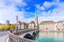 """【遍游西欧循环线】 行走在布鲁塞尔游览随处可见的艺术风格的建筑古老的宫殿与教堂见证了斑驳的历史去""""千"""