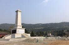 升保起义 近代史,发生于四川省南部县,1932 年11 月25 日,升钟5000多农民发动起义,26