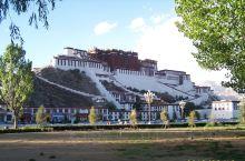 十年前,怀着梦想,我来到了高原西藏。刚踏上这片土地,我彻底体会到了高反。整天头很疼,但仍挡不住我期盼