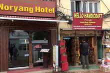 尼泊尔之旅首站, 拜谒博达哈大佛塔🙏。 转、转…
