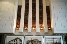 雅加达银行博物馆