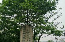 湘潭·昭山,  位于长株潭芙蓉大道南段,山下是湘江,  景区有昭山古寺、观音寺、轮渡码头(已废置)