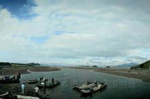 海湾,滩涂地,群岛