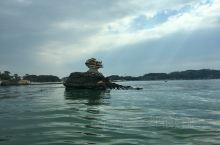 仙台看海景
